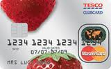Tesco Clubcard MasterCard credit card review